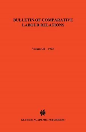 Industrial Relations In Small And Medium Sized Enterprises