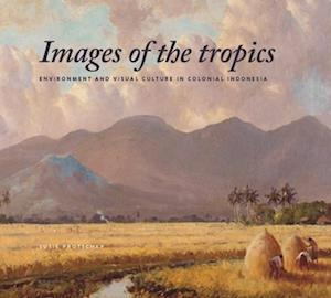 Images of the Tropics