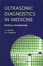 Ultrasonic Diagnostics in Medicine