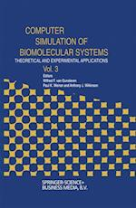 Computer Simulation of Biomolecular Systems (Computer Simulations of Biomolecular Systems, nr. 3)