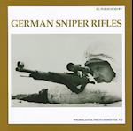 German Sniper Rifles (The Propaganda Photo Series)