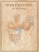 Art Farming