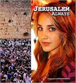Jerusalem Always