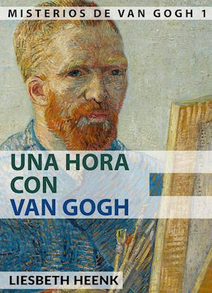 Una hora con Van Gogh