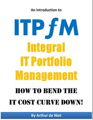 ITPFM - Integral IT Portfolio Management