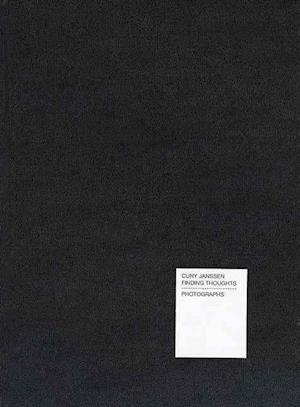 Bog, hardback CUNY Janssen af Sybren Kuiper