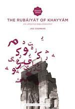 The Rubaiyat of Omar Khayyam (Iranian Studies Series)