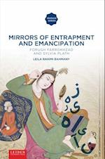 Mirrors of Entrapment and Emancipation (Iranian Studies)