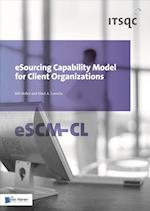 eSourcing Capability Model for Client Organizations (eSCM-CL)
