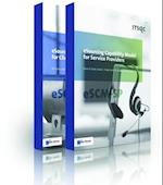 Esourcing Capability Models (E-Scm Set)