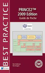 PRINCE2  - Guide de Poche