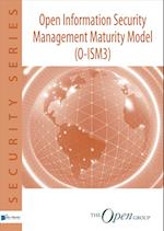 Open Information Security Management Maturity Model (O-Ism3)