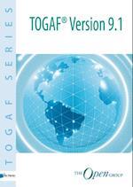 TOGAF® Version 9.1