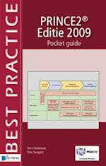 PRINCE2®  Editie 2009 - Pocket Guide