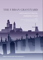 The Urban Graveyard