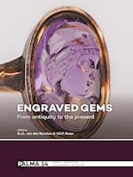 Engraved Gems (Papers on Archaeology of the Leiden Museum of Antiquities, nr. 14)