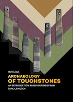 Archaeology of Touchstones