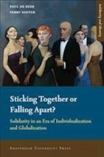 Sticking Together or Falling Apart? (Solidarity and Identity)