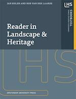 Reader in Landscape and Heritage (Landscape & Heritage Textbooks, nr. 2)