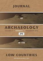 Journal of Archaeology in the Low Countries