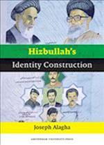 Hizbullah's Identity Construction