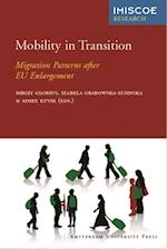 Mobility in Transition af Birgit Glorius