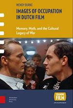 Images of Occupation in Dutch Film (Framing Film)