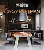Osiris Hertman's Inspirational Interiors