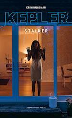 Stalker (Joona Linna, nr. 5)
