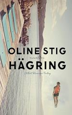Hägring : noveller