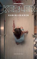 Kaninjägaren : kriminalroman (Joona Linna, nr. 6)