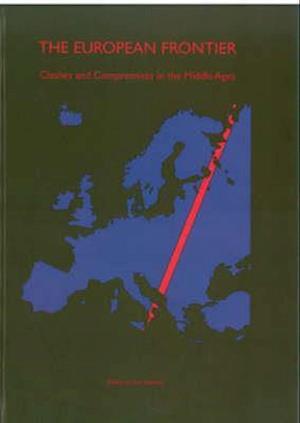 The European Frontier