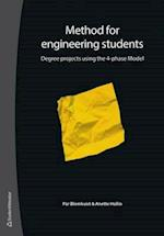 Method for Engineering Students