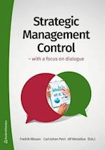Strategic Management Control