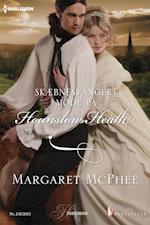 Skæbnesvangert møde på Hounslow Heath af Margaret Mcphee