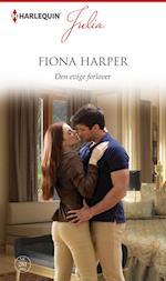 Den evige forlover af Fiona Harper