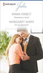 Drømmenes mand/En rig ægtemand af Margaret Mayo, Emma Darcy