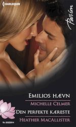 Emilios hævn/Den perfekte kæreste