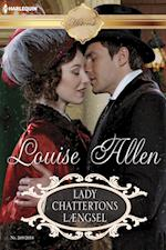 Lady Chattertons længsel