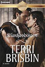 Klanhøvdingen af Terri Brisbin