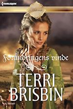 Forandringens vinde af Terri Brisbin