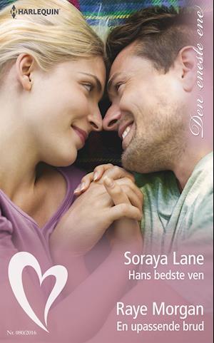 dating straks efter brud lindsay lohan dating site