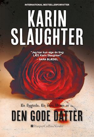 Den gode datter af Karin Slaughter