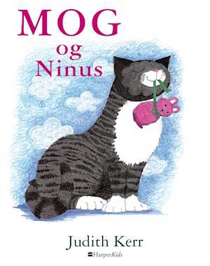 Mog og Ninus