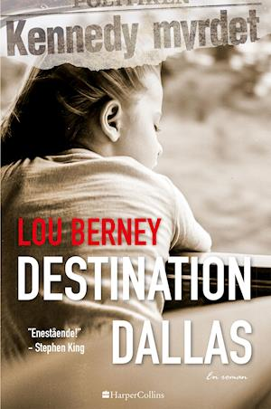 Destination Dallas