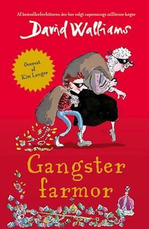 Gangster farmor