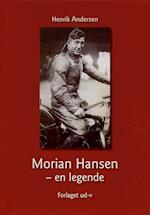 Morian Hansen