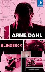 Blindbock (Opcop, nr. 3)