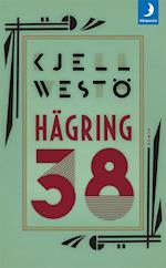 Hägring 38 : roman