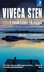 I maktens skugga (Sandhamnsdeckare, nr. 7)